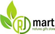 RJ Mart